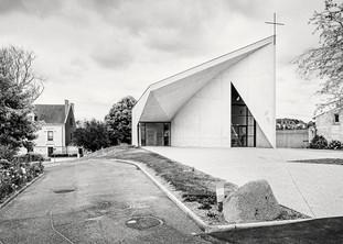 Chapelle St Georges des Gardes-9.jpg