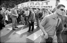 Manifestation retraite été 2010-13.jpg