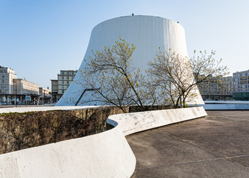 Le Volcan - Le Havre_.jpg