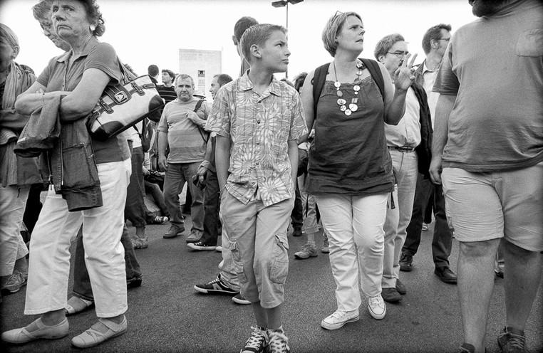Manifestation retraite été 2010-14.jpg