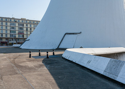 Le Volcan - Le Havre_-3.jpg