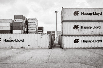 Le Havre -container-5.jpg