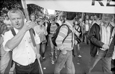 Manifestation retraite été 2010-15.jpg