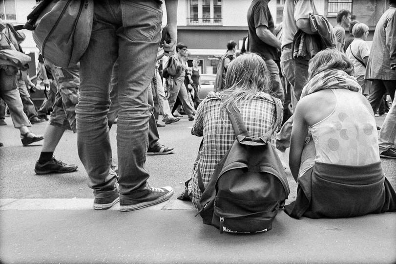 Manifestation retraite été 2010-9.jpg