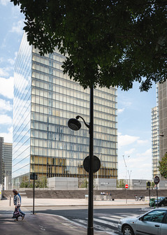 Grande Bibliothèque. Paris -10.jpg