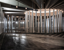 Parking souterrain Rennes-2.jpg