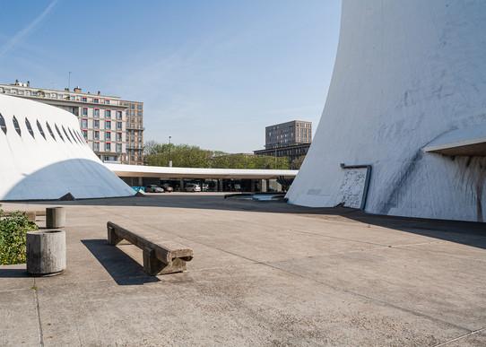 Le Volcan - Le Havre_-5.jpg