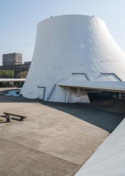 Le Volcan - Le Havre_-11.jpg