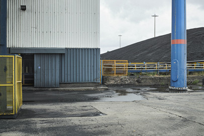 Le_Havre,_centrale_à_charbon-3.jpg