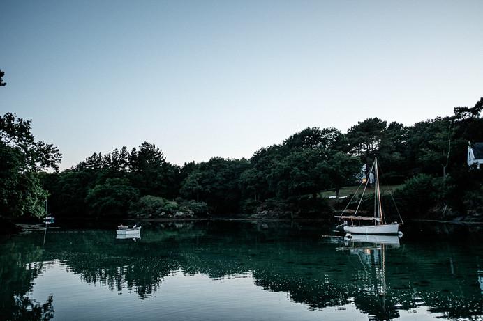 Morbihan 1.jpg