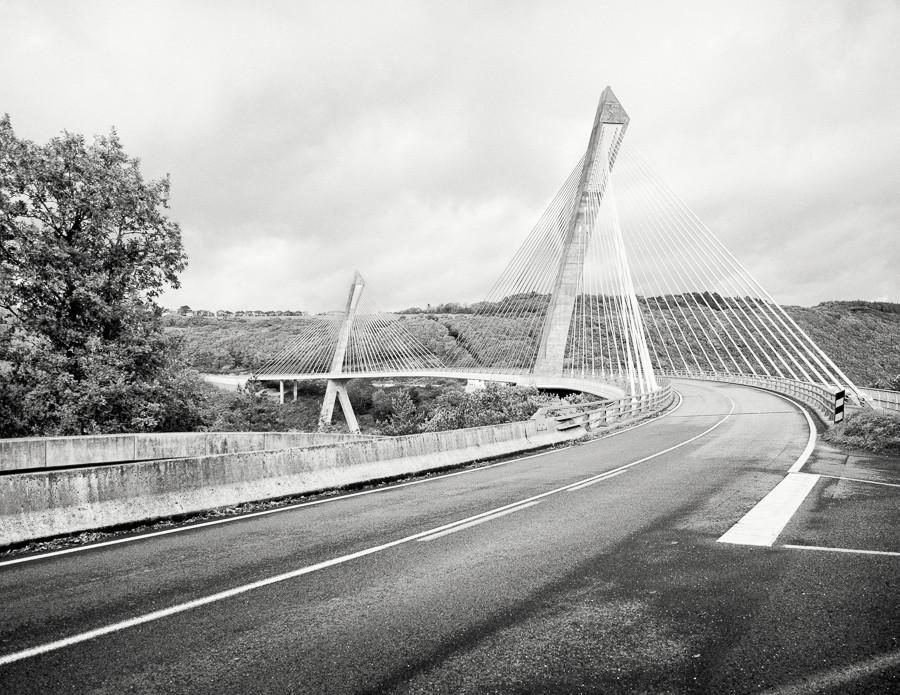 Pont de Térénez, France-2.jpg