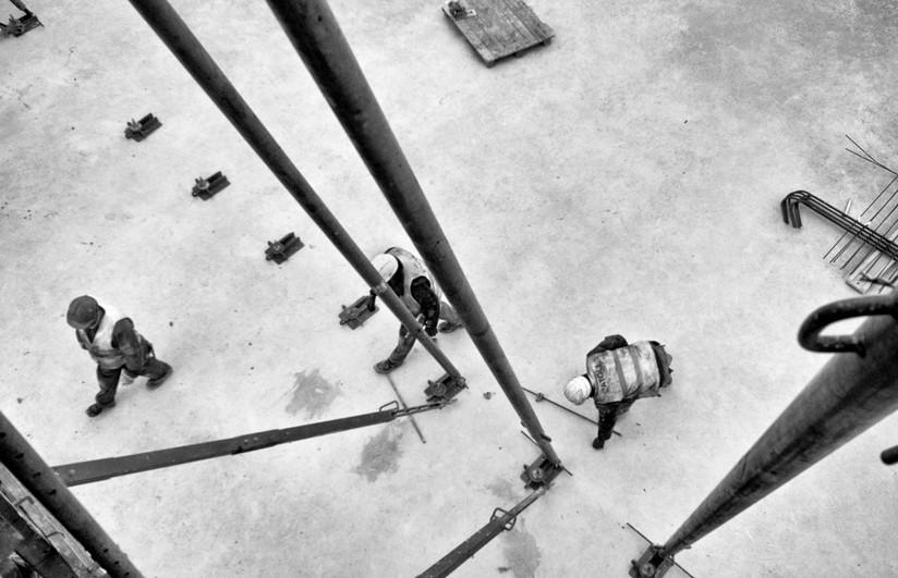 Atoll construction-20.jpg