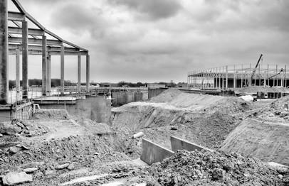 Atoll construction-18.jpg