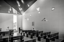 Chapelle St Georges des Gardes-2.jpg