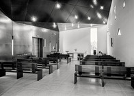 Chapelle St Georges des Gardes-1.jpg