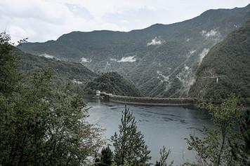 Barrage Italie du nord, Séquals-1.jpg
