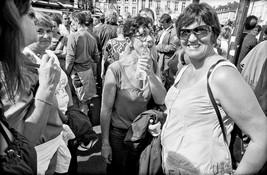 Manifestation retraite été 2010-4.jpg