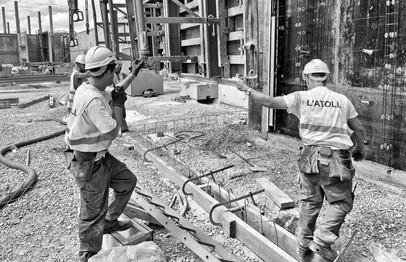Atoll construction-8.jpg