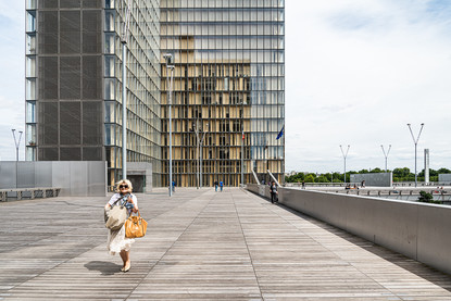 Grande Bibliothèque. Paris -5.jpg