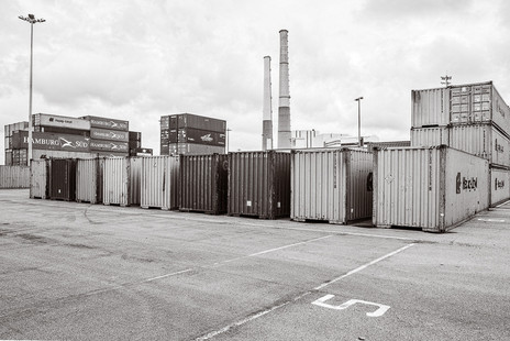 Le Havre -container-8.jpg