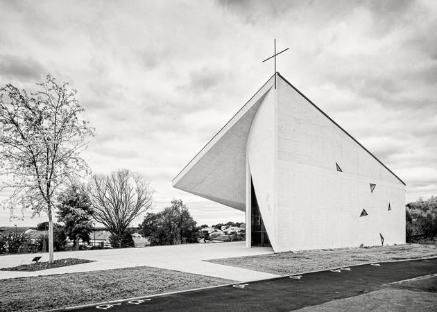 Chapelle St Georges des Gardes-5.jpg