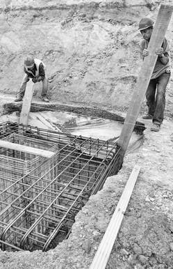 Atoll construction-6.jpg
