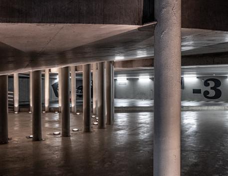 Parking souterrain Rennes-7.jpg