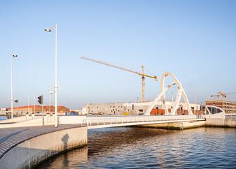 Pont Tournant - Le Havre -1.jpg