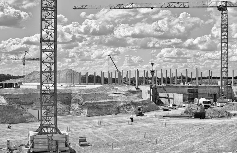 Atoll construction-9.jpg