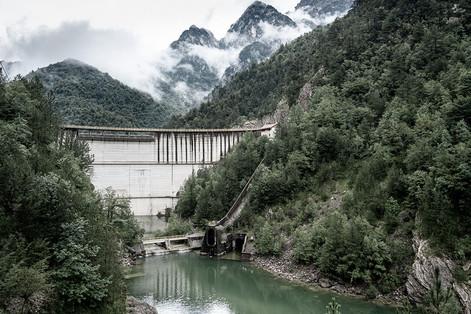 Barrage Italie du nord, Séquals-2.jpg