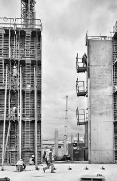 Atoll construction-19.jpg