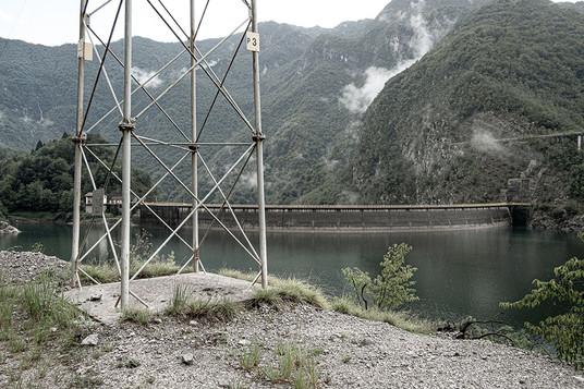Barrage Italie du nord, Séquals-3.jpg