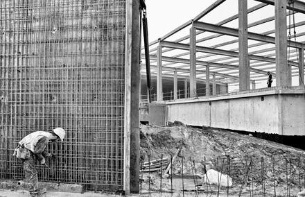Atoll construction-13.jpg