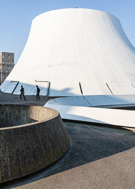 Le Volcan - Le Havre_-8.jpg