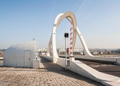 Pont Tournant - Le Havre -3.jpg