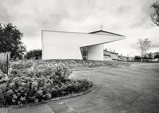 Chapelle St Georges des Gardes-7.jpg