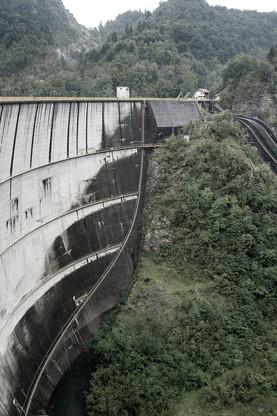 Barrage Italie du nord, Séquals-4.jpg