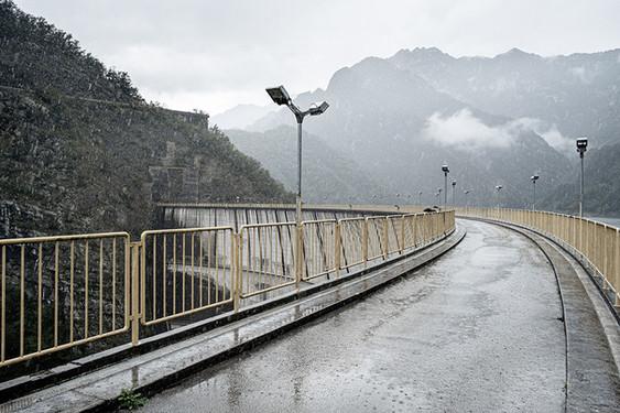 Barrage Italie du nord, Séquals-8.jpg