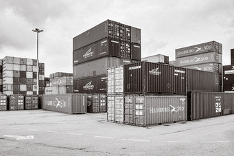Le Havre -container-4.jpg