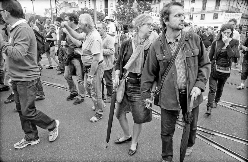 Manifestation retraite été 2010-17.jpg