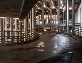 Parking souterrain Rennes-4.jpg