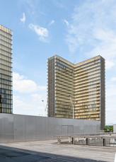 Grande Bibliothèque. Paris -14.jpg