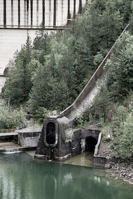 Barrage Italie du nord, Séquals-6.jpg