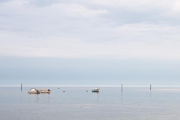 Morbihan 4.jpg