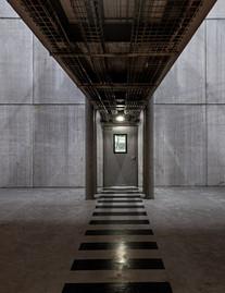 Parking souterrain Rennes-10.jpg