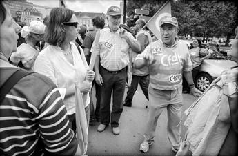 Manifestation retraite été 2010-12.jpg