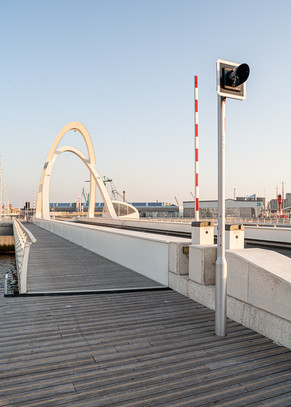 Pont Tournant - Le Havre -2.jpg