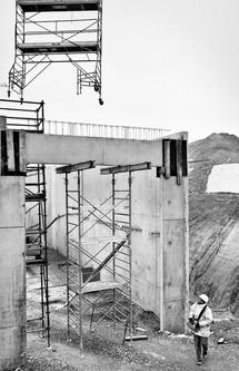 Atoll construction-14.jpg
