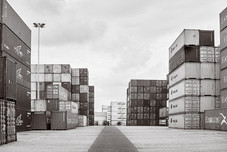 Le Havre -container-2.jpg