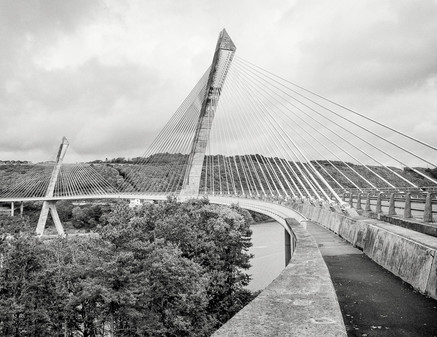 Pont de Térénez, France-5.jpg